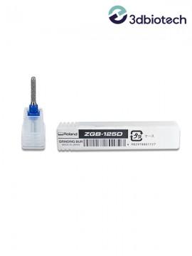 FRESA DISILICATO 1 mm  ZGB-125D