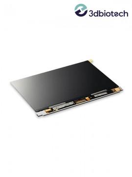 PANTALLA LCD BIOPRINTER