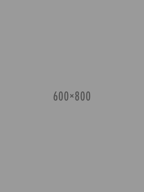 FRESA DISILICATO STY 2,5 MM (ZGB-125D)